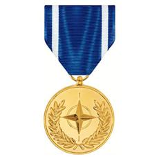 NATO Medal
