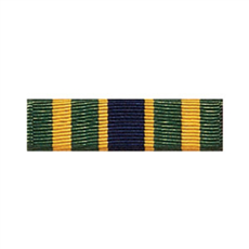 NCO Professional Development Ribbon